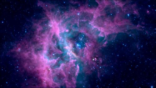 spitzer_nebula_2560-1440
