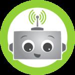 automattobot-happy